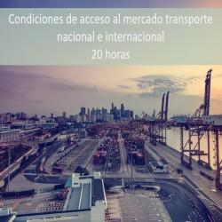 condiciones_de_acceso_al_mercado_transporte_nacional_e_internacional
