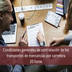 condiciones_generales_de_contratacion_de_los_transportes_de_mercancias