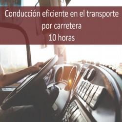 conduccion_eficiente_en_el_transporte_por_carretera