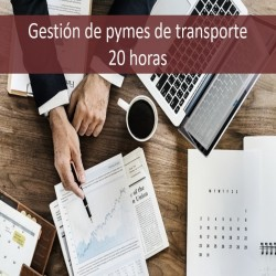 gestion_de_pymes_de_transporte