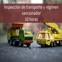inspeccion_de_transporte_y_regimen_sancionador