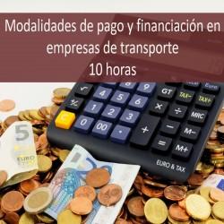modalidades_de_pago_y_financiacion_en_empresas_de_transporte