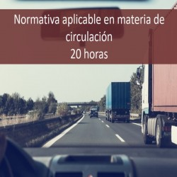 normativa_aplicable_en_materia_de_circulacion