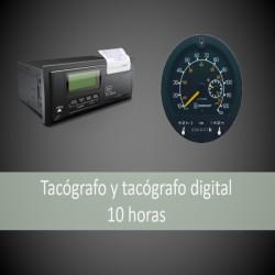 tacografo_y_tacografo_digital