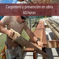 carpintero_y_prevencion_en_obra