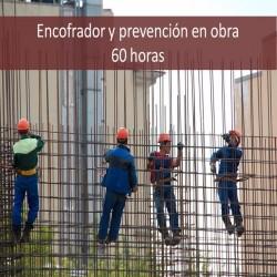 encofrador_y_prevencion_en_obra