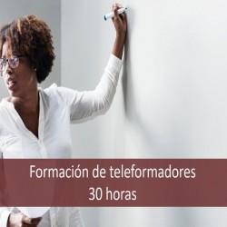 formacion_de_teleformadores