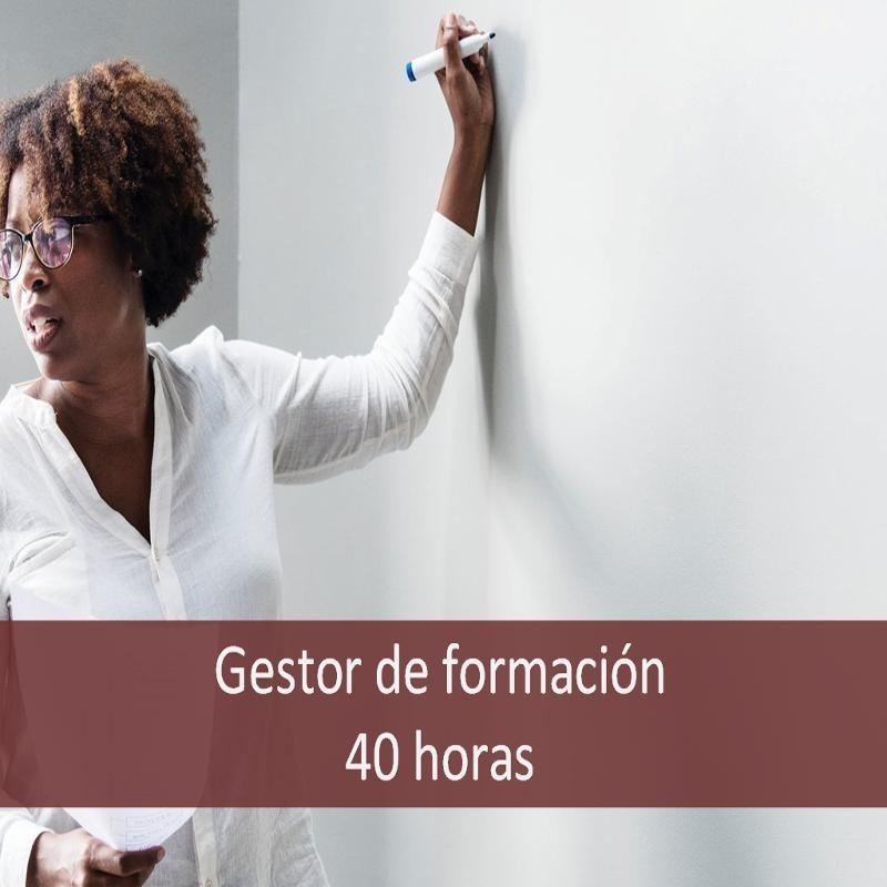 gestor_de_formacion