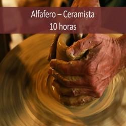 alfarero_ceramista
