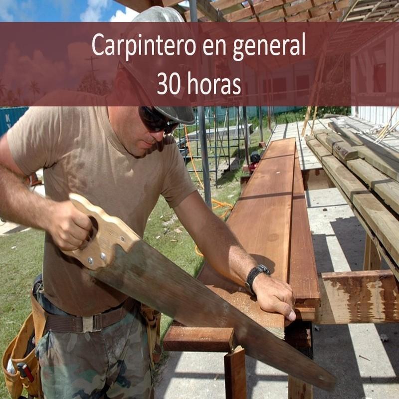 carpinter_en_general