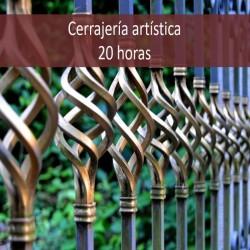 cerrajeria_artistica