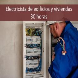 electricista_de_edificios_y_viviendas