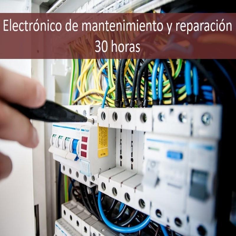 electronico_de_mantenimiento_y_reparacion
