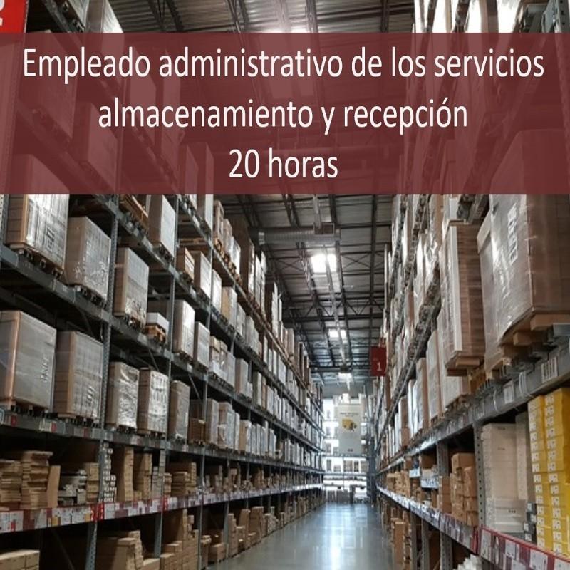 empleado_administrativo_de_los_servicios_almacenamiento_y_recepcion