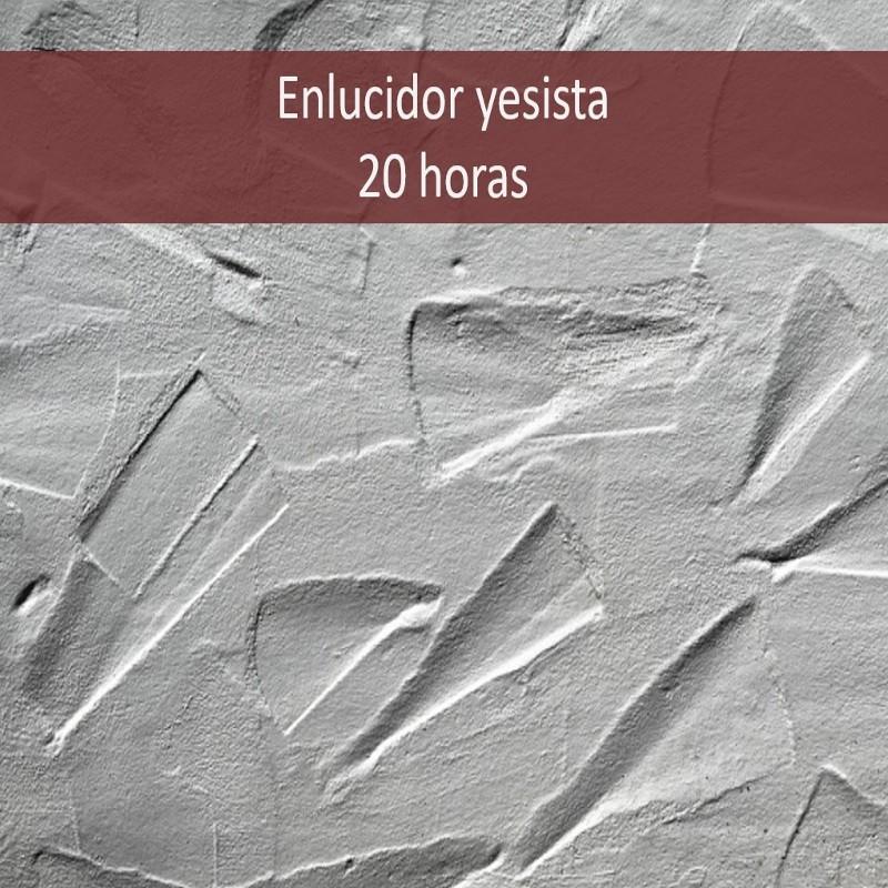 enlucidor_yesista