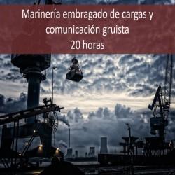 marineria_embragado_de_cargas_y_comunicacion_gruista