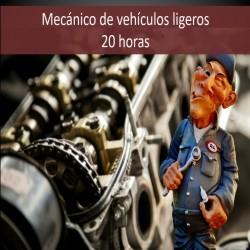 mecanico_de_vehiculos_ligeros
