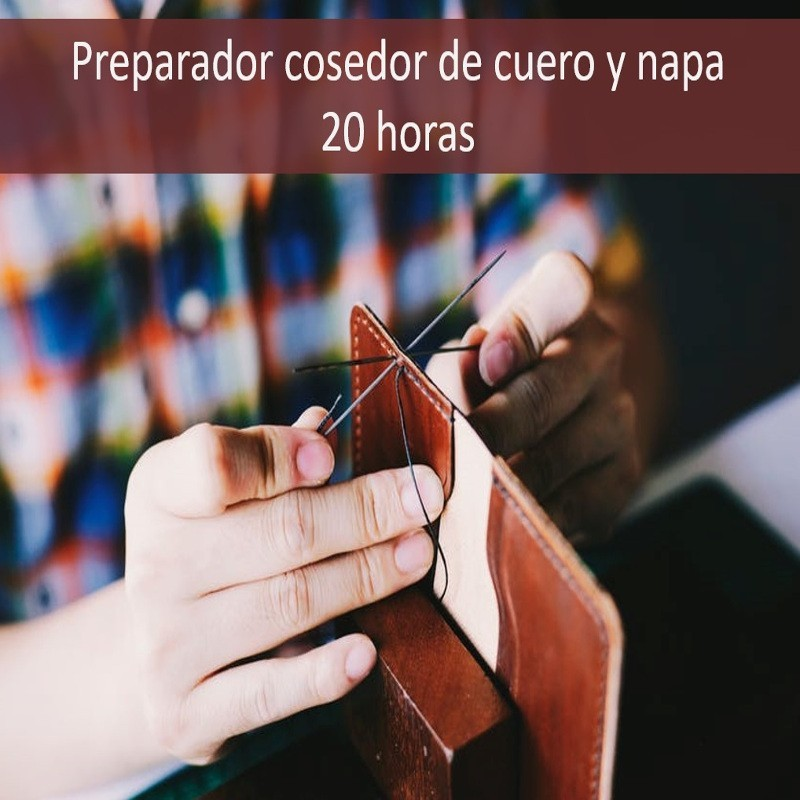 preparador_cosedor_de_cuero_y_napa