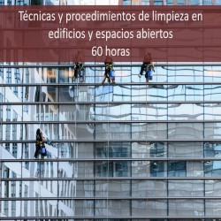 tecnicas_y_procedimientos_de_limpieza_en_edificios_y_espacios_abiertos