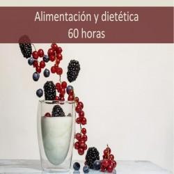 alimentacion_y_dietetica