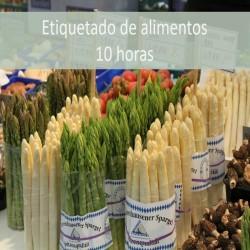 etiquetado_de_alimentos