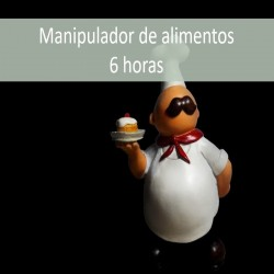 manipulador_de_alimentos