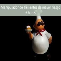 manipulador_de_alimentos_de_mayor_riesgo