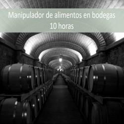 manipulador_de_alimentos_en_bodegas