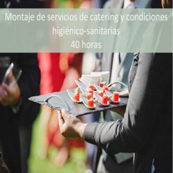 montaje_de_servicios_de_catering_y_condiciones_higienicosanitarias