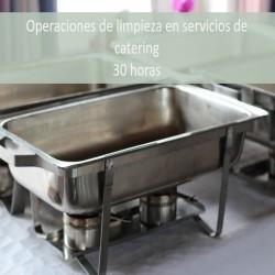 operaciones_de_limpieza_en_servicios_de_catering
