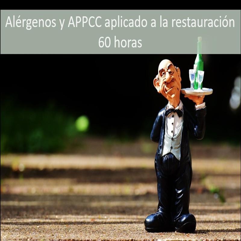 alergenos_y_appcc_aplicado_a_la_restauracion