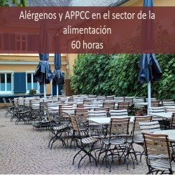alergenos_y_appcc_en_el_sector_de_la_alimentacion