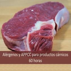 alergenos_y_appcc_para_productos_carnicos