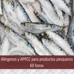 alergenos_y_appcc_para_productos_pesqueros