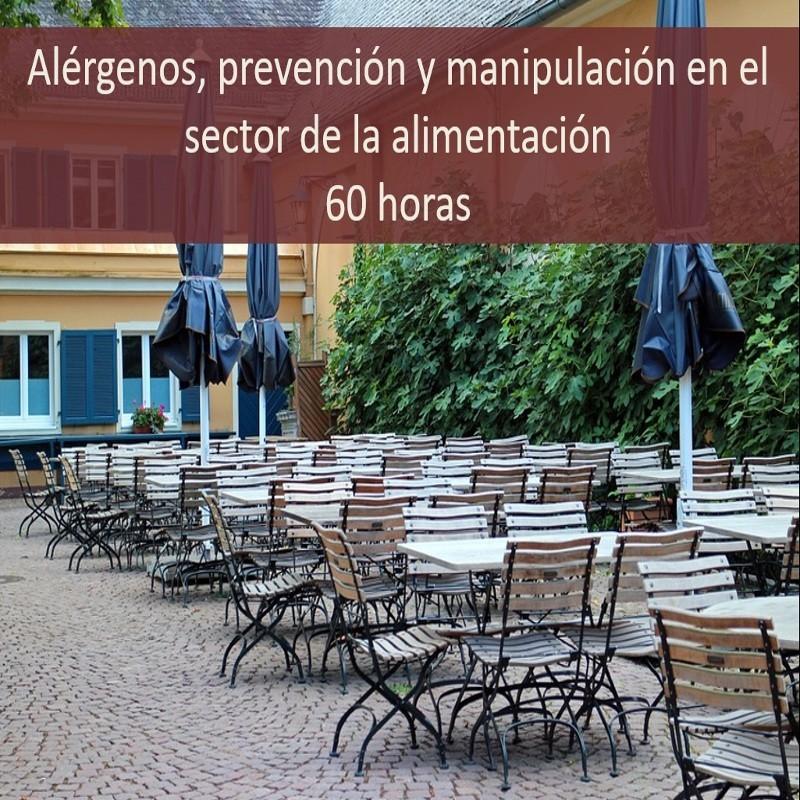 alergenos_prevencion_y_manipulacion_en_el_sector_de_la_alimentacion