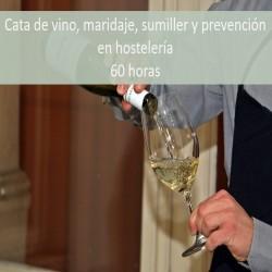 cata_de_vino_maridaje_sumiller_y_prevencion_en_hosteleria