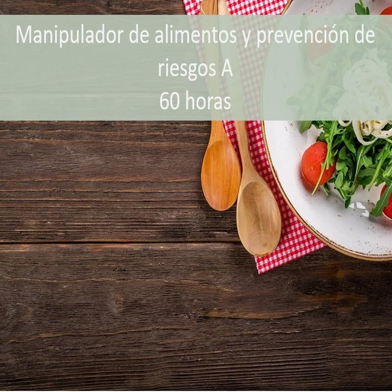 manipulador_de_alimentos_y_prevencion_de_riesgos_a