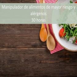 manipulador_de_alimentos_de_mayor_riesgo_y_alergenos