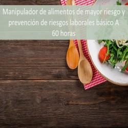 manipulador_de_alimentos_de_mayor_riesgo_y_prevencion_de_riesgos_laborales