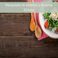 manipulador_de_alimentos_y_alergenos