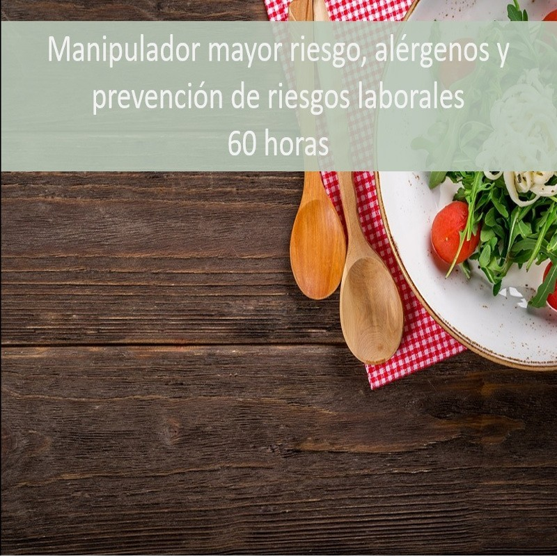 manipulador_mayor_riesgo_alergenos_y_prevencion_de_riesgos_laborales