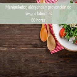 manipulador_alergenos_y_prevencion_de_riesgos_laborales