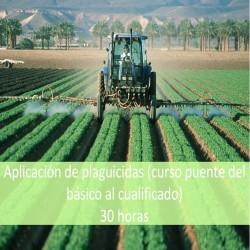aplicación_de_plaguicidas_curso_puente_del_básico_al_cualificado
