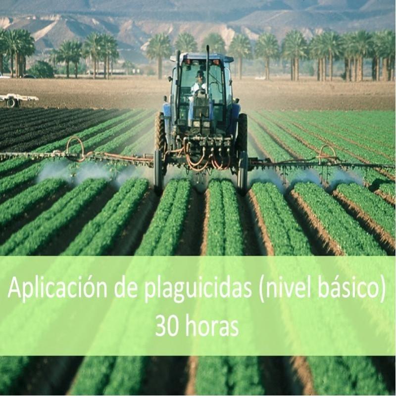 aplicación_de_plaguicidas_nivel_básico