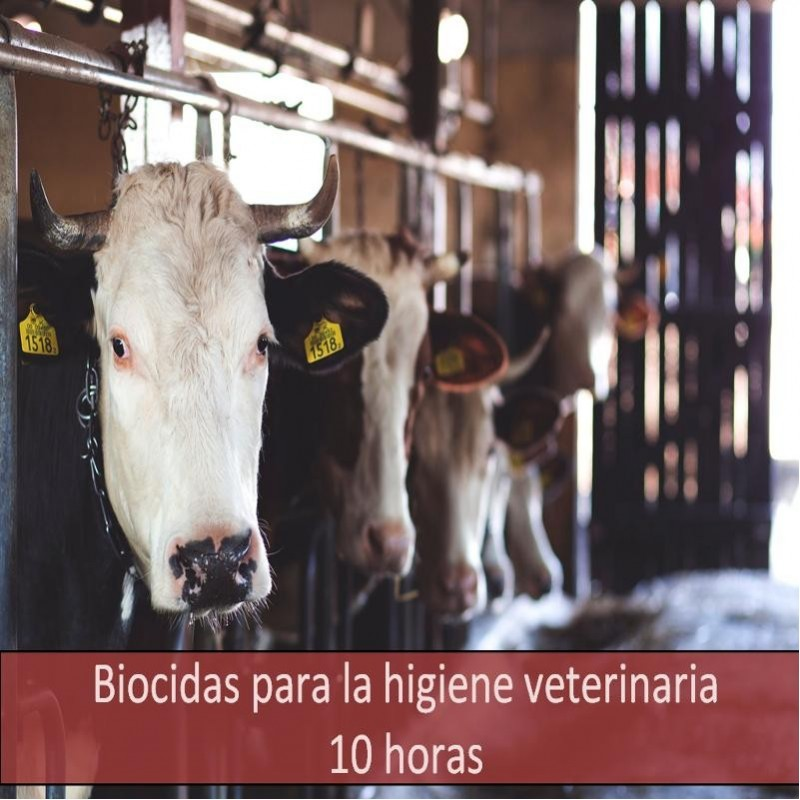 biocidas_para_la_higiene_veterinaria