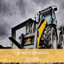 carretillas_elevadoras