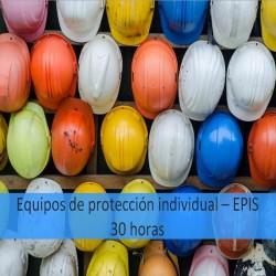 equipos_de_protección_individual_epis