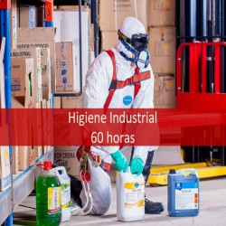 higiene_industrial