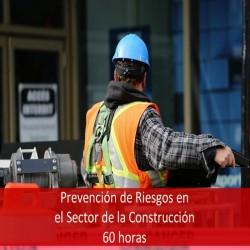 prevención_de_riesgos_en_el_sector_de_la_construcción