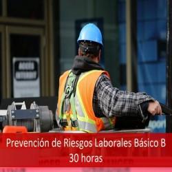 prevención_de_riesgos_laborales_básico_b